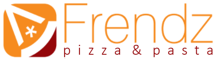Frendz Pizza & Pasta